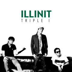 Triple I