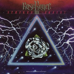 Strikes Again - Rose Royce