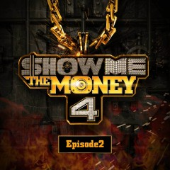 Show Me The Money 4 Ep 2