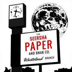 Paper (Single)