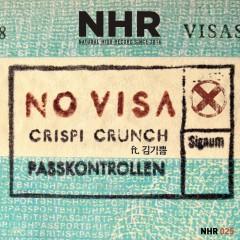 No Visa (Single)
