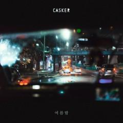 Summer Night (Single) - Casker