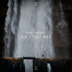 Ain't That Why (Single)
