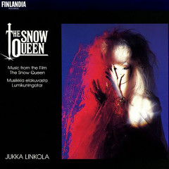 The Snow Queen (Lumikuningatar) OST (P.1)