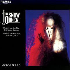 The Snow Queen (Lumikuningatar) OST (P.2)
