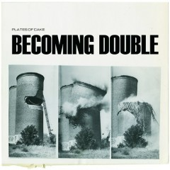 Becoming Double