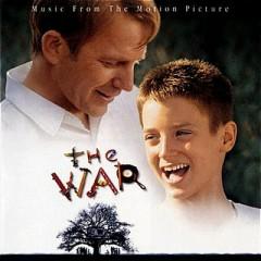 The War OST (Pt.1)