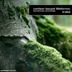 Irdial EP - Carbon Based Lifeforms