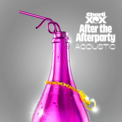 After The Afterparty (Acoustic) (Single)