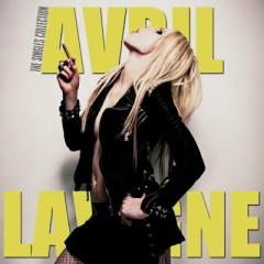 Avril Lavigne - The Singles Collection (Standard Edition) - Avril Lavigne