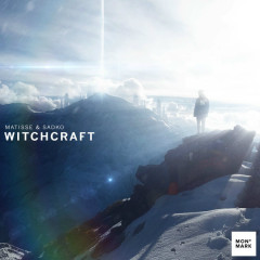 Witchcraft (Single)