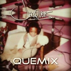 Quemix