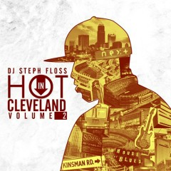 Hot In Cleveland 2 (CD1)