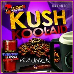 Kush & Kool Aid 4