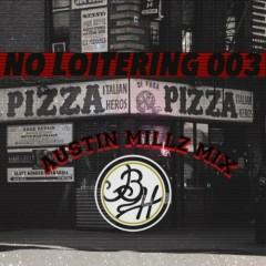 No Loitering Mix (CD2)