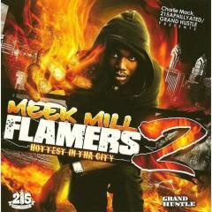 Flamers 2 (CD1)