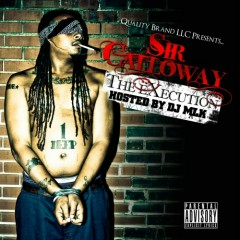 The Execution (CD2)