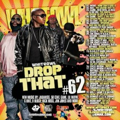 Drop That 62 (CD1)