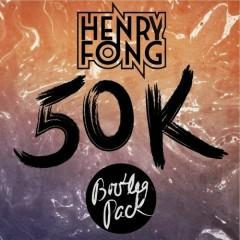 50k Bootleg Pack