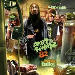 Street Runnaz 82 (CD2)