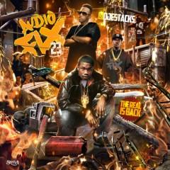 Audio Fix 23 (CD2)