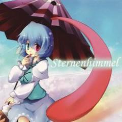 Sternenhimmel - α music