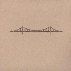 The Land Bridge - James Murray