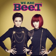 We Are Bee.T - Bee.T