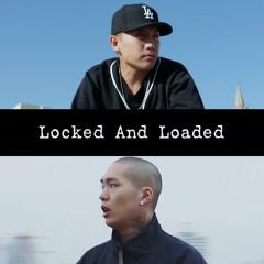 Locked And Loaded (Single)