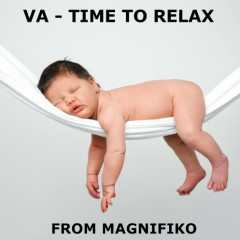 Time To Relax From Magnifiko (No. 1)