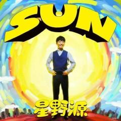 SUN - Hoshino Gen
