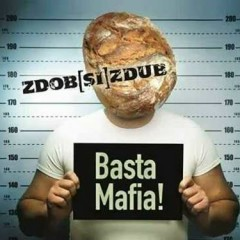Basta Mafia (English Version) - Zdob Si Zdub