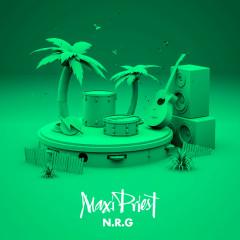 N.R.G (Single)