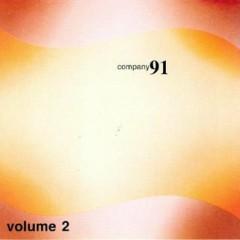 Company 91 Volume 2