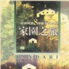 Travelling Home  - Bandari