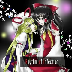 Rhythm of Infection