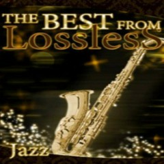 The Best From Lossless (CD1)