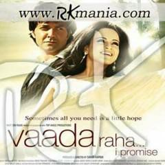 Vaada Raha (I Promise) - Babbu Maan