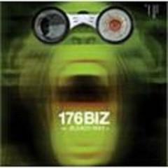 BLEACH WAY - 176BIZ