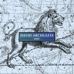Leo (EP) - David Archuleta