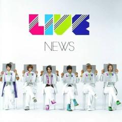 LIVE - NewS