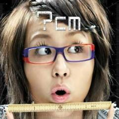 球魂 / ?cm (Kyuukon / ?cm) - Koda Misono