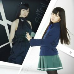 Unite  - Sachika Misawa