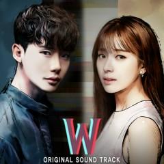 W OST (CD1)