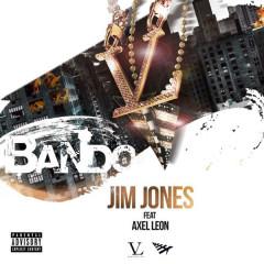 Bando (Single)