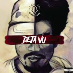 Deja Vu (EP)