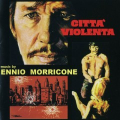 Citta Violenta OST (Pt.1)
