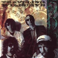 Traveling Wilburys Vol.3 (CD2)
