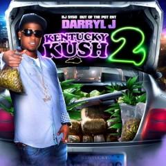 Kentucky Kush 2 (CD2)
