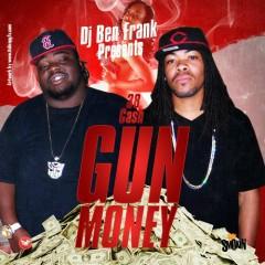 Gun Money (CD1)